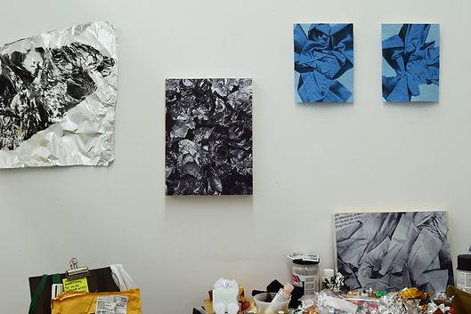 studio_prints.jpg