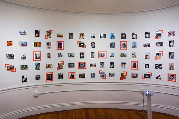 focus gallery install shot.jpg