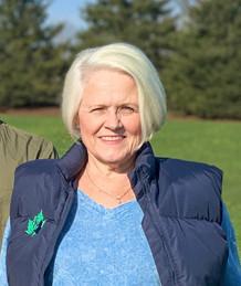 Betsy Kubiak