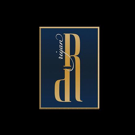 RiyanPR-GoldLogo.png