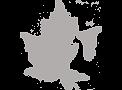 SugarHill_Logo_Grey-NoSH.png
