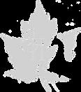 Sugar Hill Farm Logo