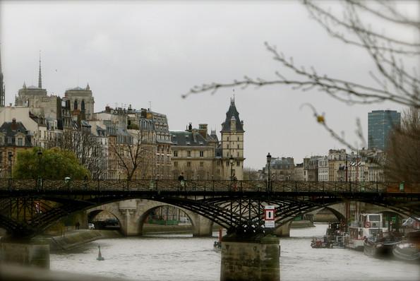 ParisBridge_ByRiyan.jpg