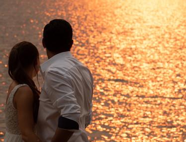Moraes-Wedding_ByRiyan.jpg