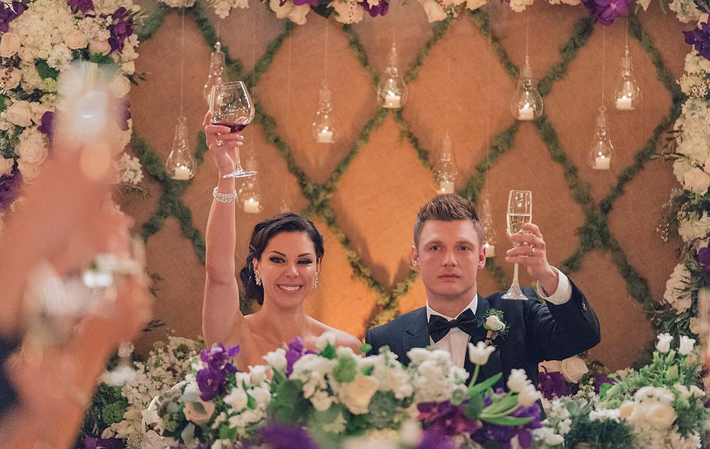 best wedding dj santa barbara