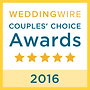 Wedding Wire DJ Los Angeles