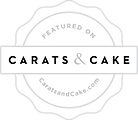 Carats & Cake Santa Barbara Weddings