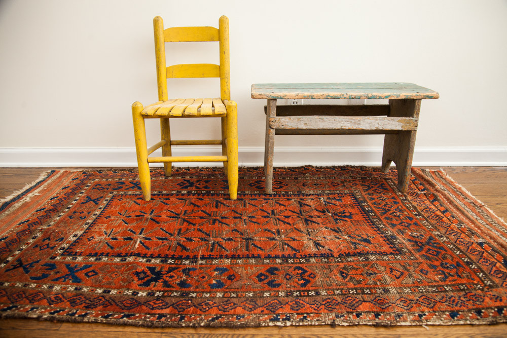 best area rug cleaning san diego