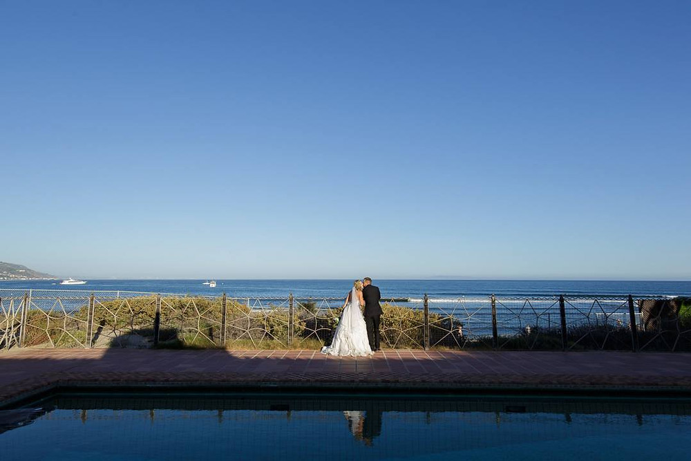 Malibu Beach Wedding , http://www.embracelifephoto.com/