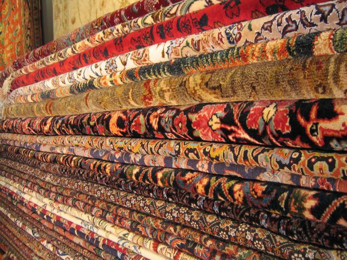 rugs san diego cleaning