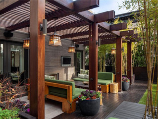 5 San Diego Home Improvement Projects