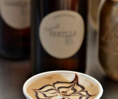 Wedding Vendor Spotlight: Urban Espresso