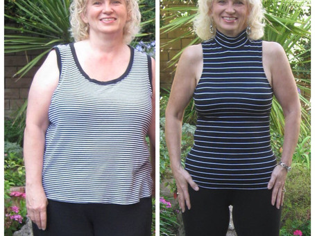Are You Looking for a Health Coach?