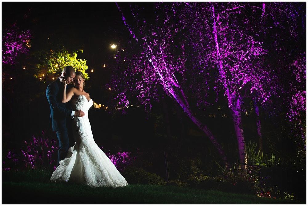 Wedding DJ Santa Clarita Valley