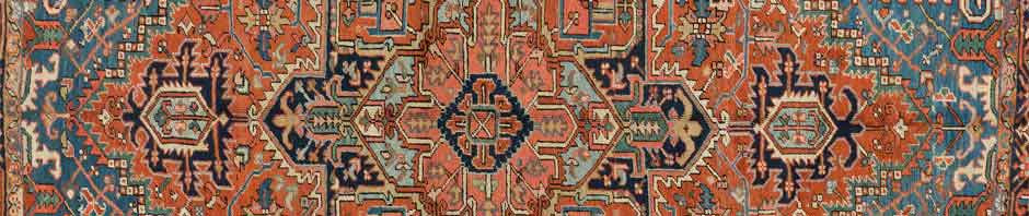 antique san diego rug cleaning