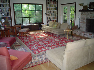 the best san diego rug cleaning washing rug