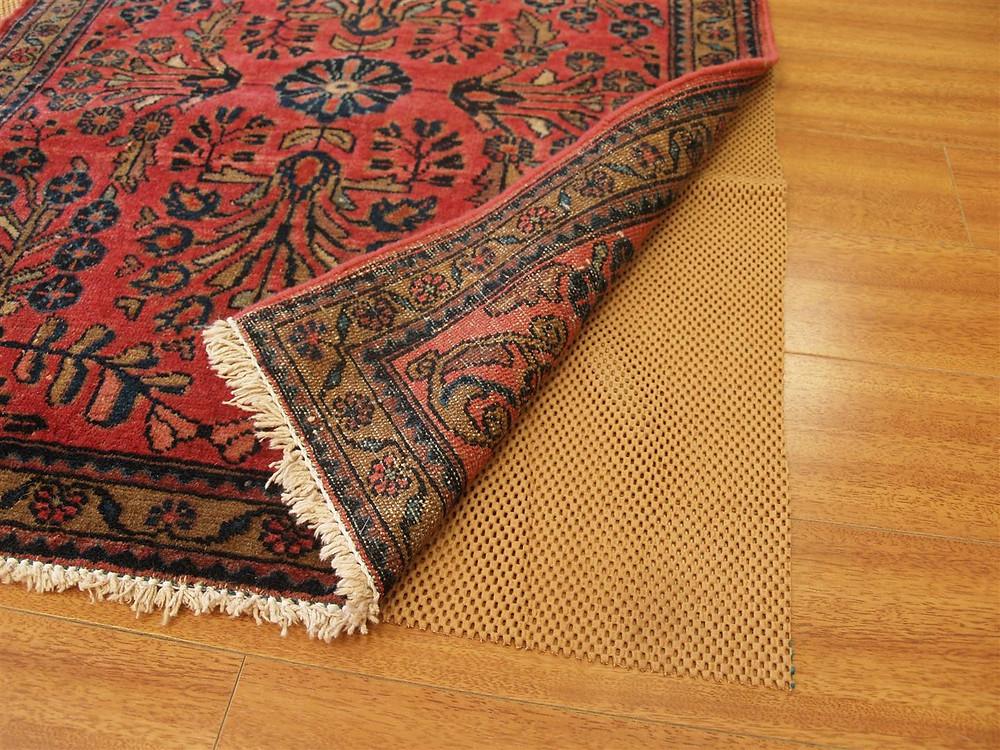 oriental rug pad san diego, rug repair, rug wash