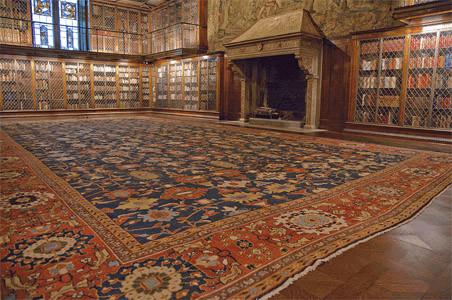 large rug san diego
