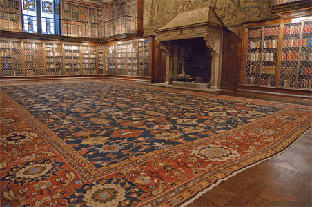 Cleaning Your Rug And How to Know When To Get it Cleaned
