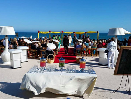 Tips on Wedding Ceremony Music
