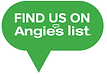San Diego Rug Cleaning Angies List