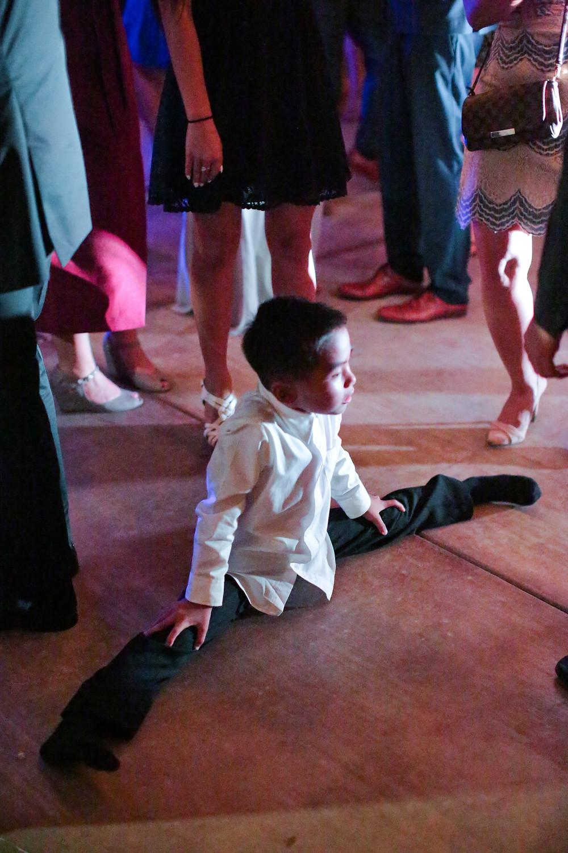 Upscale Fun Wedding DJ in Los Angeles