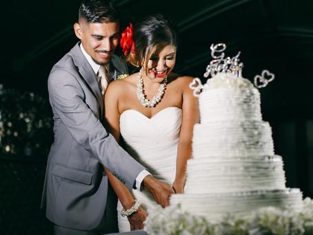 10 Pics - Cruz Wedding August 2015