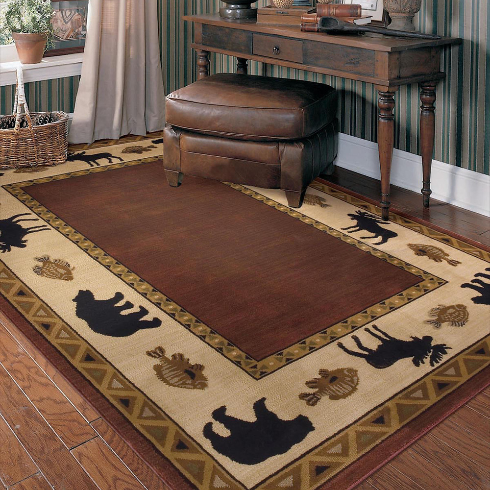 san diego area rug cleaning