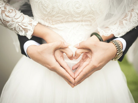9 Time and Money Saving Wedding Tips That You Should Know