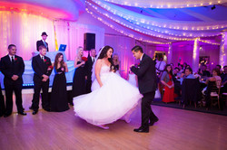 Wedding DJ San Fernando Valley