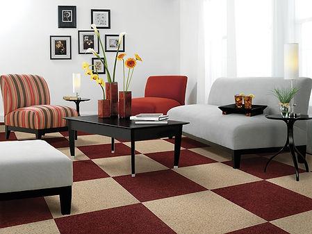 rug repair cleaning san diego