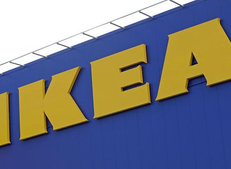 Rugs Made by Syrian Refugees to be sold at Ikea in 2019