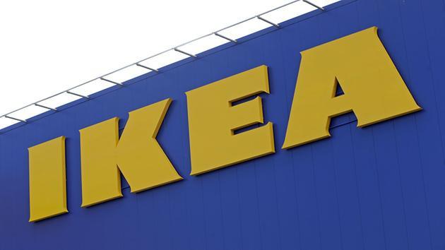Ikea Syrian Rugs