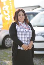 フレスカー 東背振店 (13 - 14).jpg