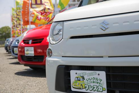 フレスカー 福岡西店 (12 - 24).jpg