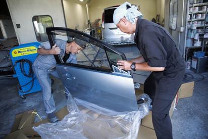 フレスカー 整備工場 (21 - 29).jpg