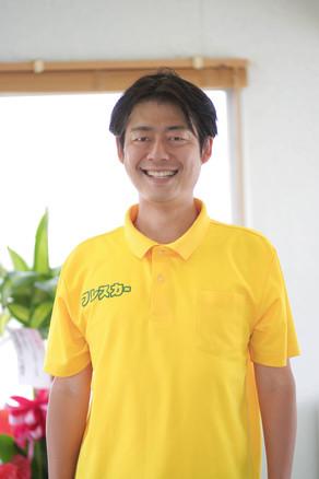 フレスカー 福岡西店 (23 - 24).jpg