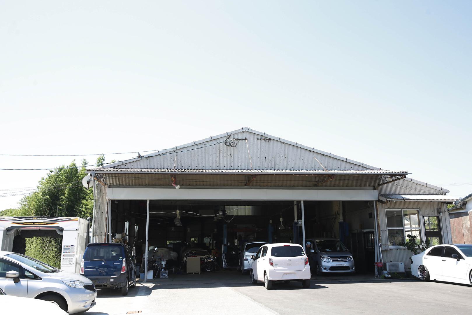 フレスカー 整備工場 (2 - 29).jpg