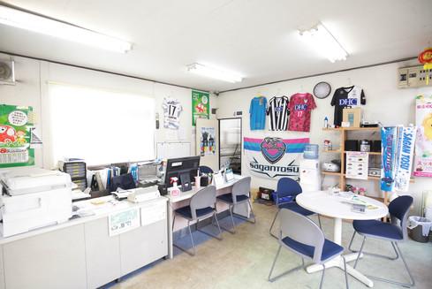 フレスカー 佐賀店 (4 - 9).jpg