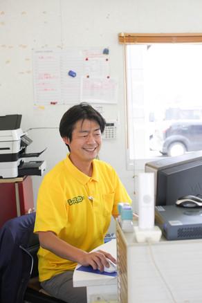 フレスカー 福岡西店 (20 - 24).jpg