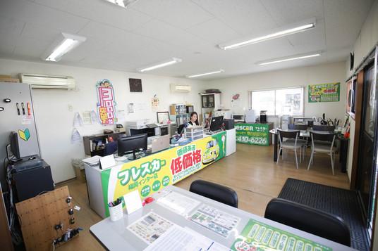 フレスカー 福岡インター店 (24 - 24).jpg