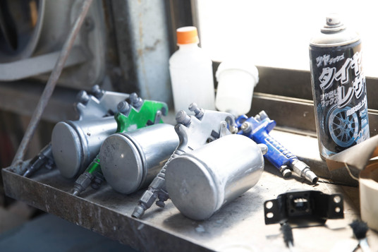 フレスカー 整備工場 (24 - 29).jpg