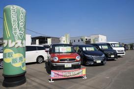 フレスカー 福岡インター店 (9 - 24).jpg