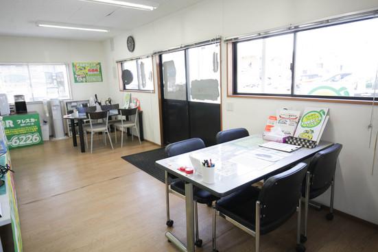 フレスカー 福岡インター店 (18 - 24).jpg