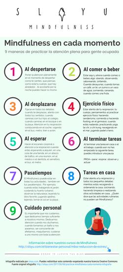 Cómo_practicar_Mindfulness