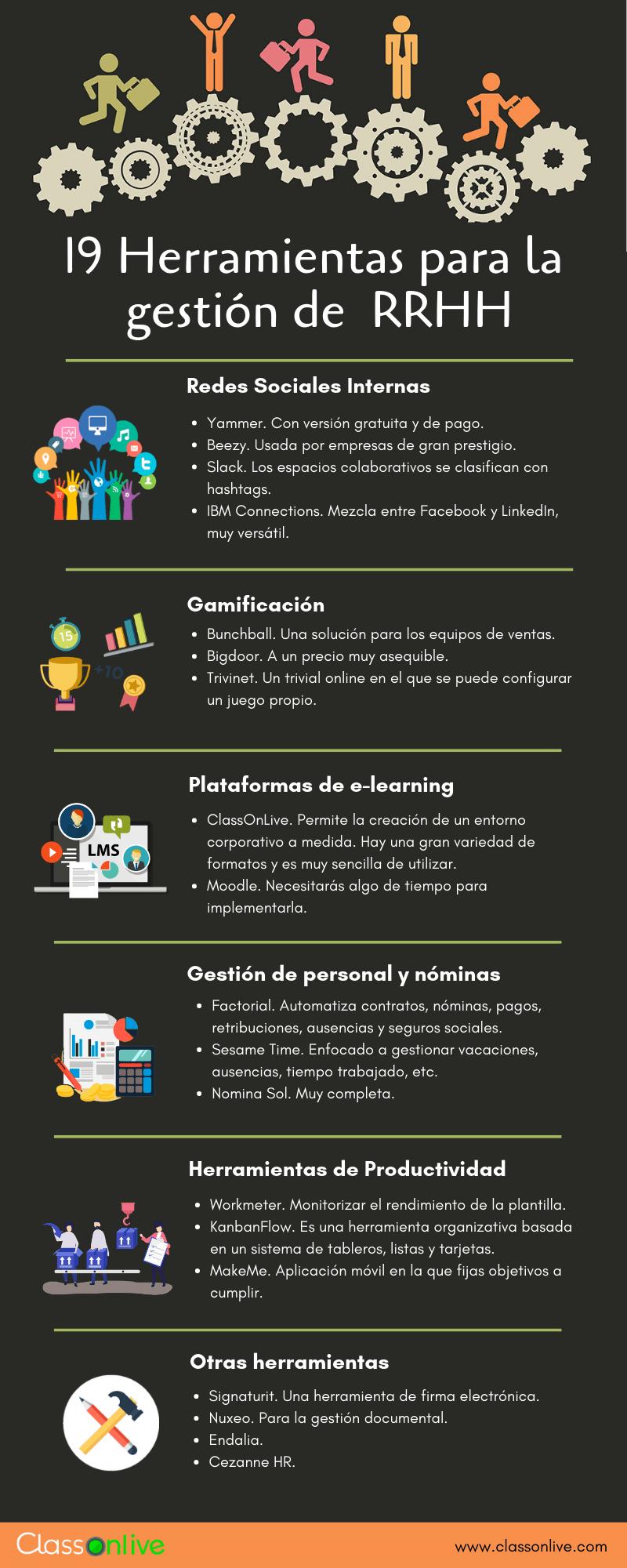 19_Herramientas_para_la_gestión_de_Recu