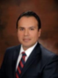 Mtro. Arturo Téllez M.
