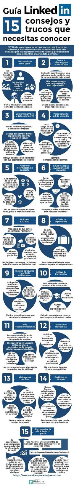 Guía_Linkedin__15_consejos_y_trucos_que