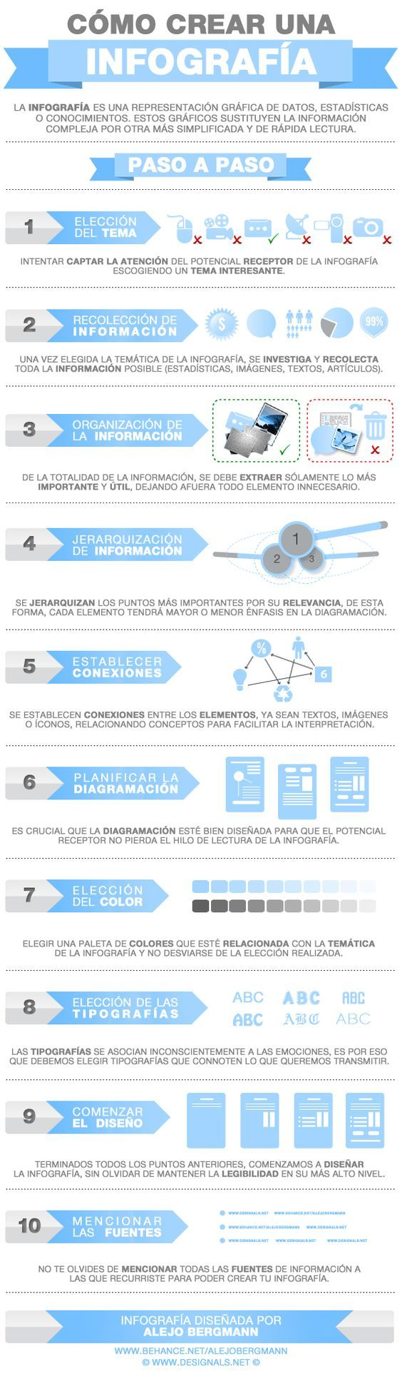 Cómo_Elaborar_una_Infografía