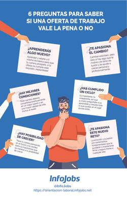 Cómo_evaluar_una_oferta_de_trabajo